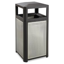 Evos Series Waste Container
