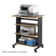 Muv Printer Stand