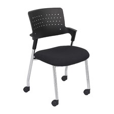 Spry Guest Chair (Set of 4)