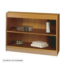 """Safco 30"""" Standard Bookcase"""