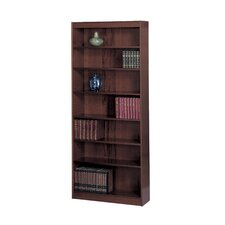 "Safco Baby 84"" Standard Bookcase"