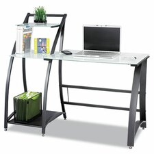Xpressions Computer Workstation