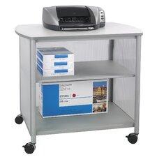 Impromptu™ Deluxe Printer Stand