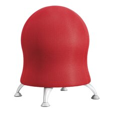Zenergy Exercise Ball Chair