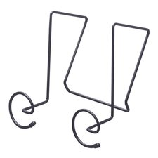 PanelMate Coat Hook (Set of 36)
