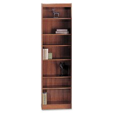 "Safco Baby 86"" Standard Bookcase"
