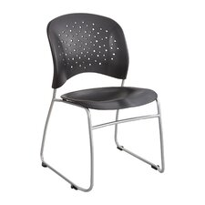 Reve Guest Chair (Set of 4)