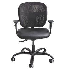 Vue Intensive Mid-Back Mesh Task Chair