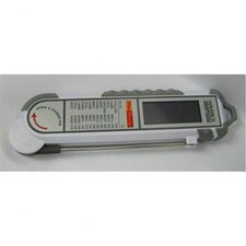 Pro-Temperature Commercial Thermometer