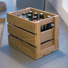 Dania Beer Box