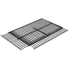 Small Universal Fit Porcelain Coated Cooking Grids