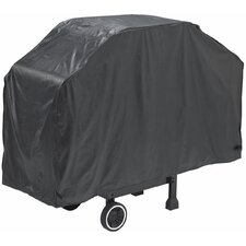 "60"" Heavy Duty Grill Cover"