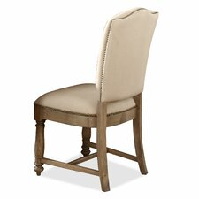 Coventry Side Chair (Set of 2)