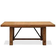 Summerhill Rectangular Dining Table
