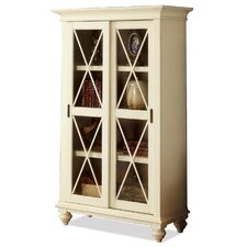 "Coventry 66"" Barrister Bookcase"