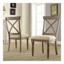 Aberdeen Side Chair (Set of 2)
