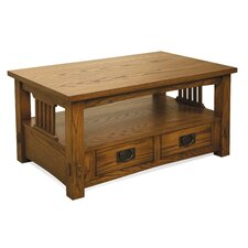 Deerfield Coffee Table