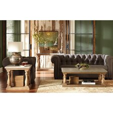 Sherborne Coffee Table Set