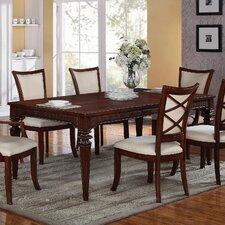 Windward Bay Dining Table