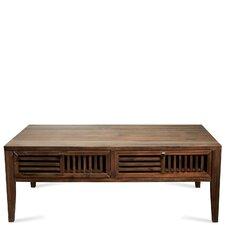 Modern Gatherings Coffee Table