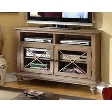 Coventry Corner TV Stand