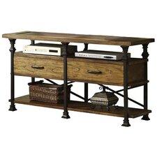 Lennox Street Console Table