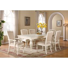 Placid Cove 7 Piece Dining Set