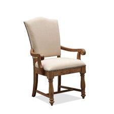 Summerhill Arm Chair (Set of 2)