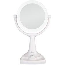 Max Bright Sunlight Vanity Mirror