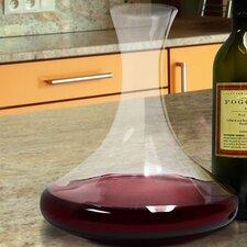 Classic Wine Decanter