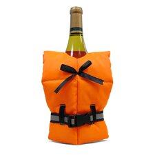 Life Preserver Wine Jacket