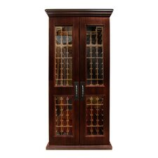 Sonoma 272 Bottle Single Zone Freestanding Wine Cabinet