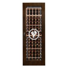 Concord 140 Bottle Single Zone Freestanding Wine Refrigerator