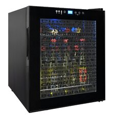 Butler Series 15 Bottle Single Zone Freestanding Wine Refrigerator