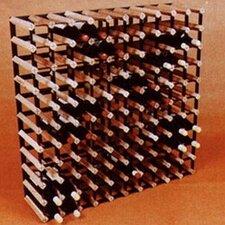 Cellar Trellis 110 Bottle Wine Rack