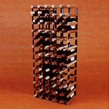 Cellar Trellis 65 Bottle Wine Rack