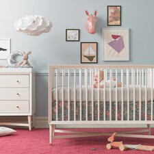 Posey Nursery Bedding Collection