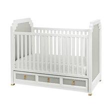 Vanderbilt Convertible Crib