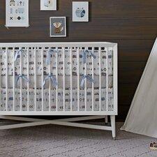 Canyon Nursery Bedding Collection