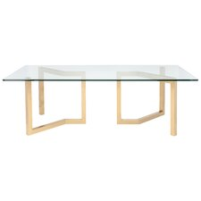 Geo Dining Table - Large