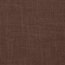 Suite Fabric - Chocolate