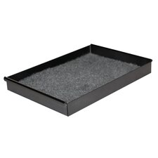 Half Tray For Safe
