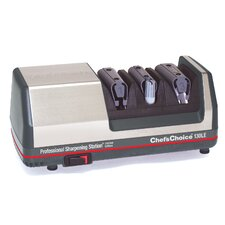 Professional Limited Edition Electric Knife Sharpener