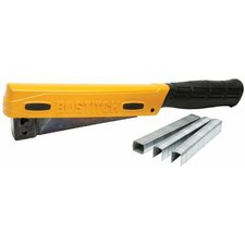 Powercrown™ Light Wire Hammer Tacker
