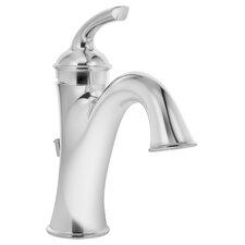Elm Single Handle Single Mount Faucet
