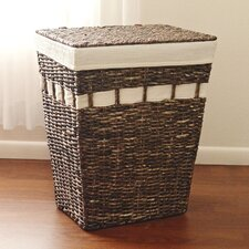 Malina Rectangular Hamper