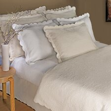 Majestic Coverlet Collection