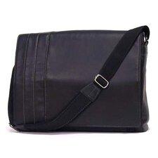 Business Cases Messenger Bag