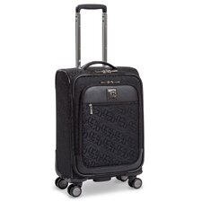 "22"" Spinner Suitcase"