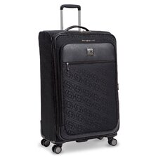 "30.75"" Spinner Suitcase"